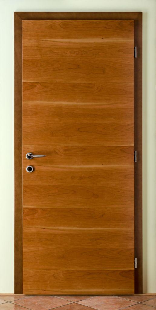 t ren ingressio. Black Bedroom Furniture Sets. Home Design Ideas